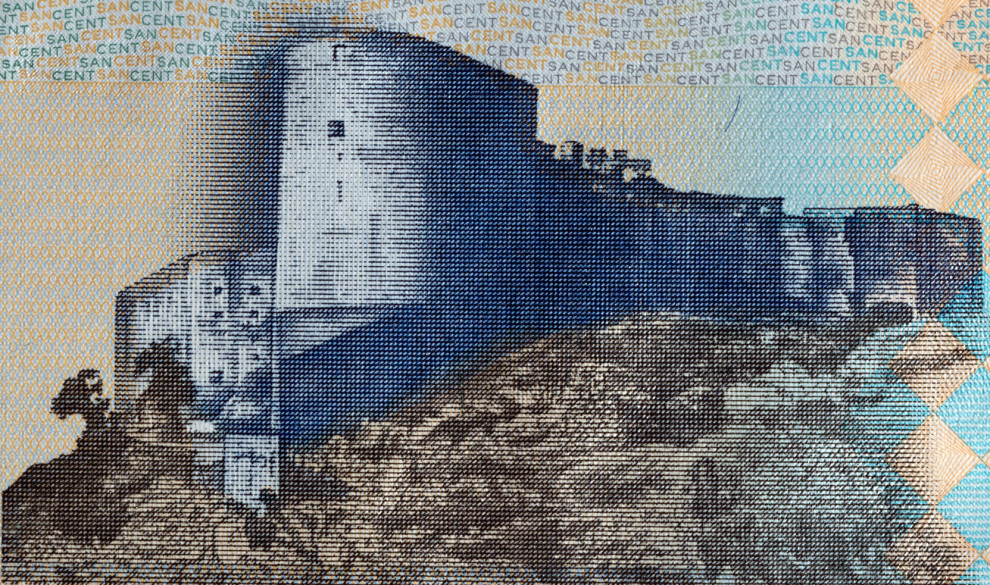 Citadelle-Henry-9112WEB