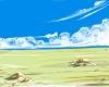Hato plains